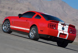mustang v8 0 60 2006 mustang gt 0 60 2018 2019 car release and reviews