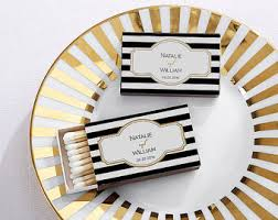 wedding matches wedding matches etsy