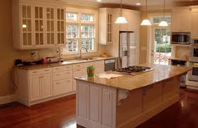 Average Price Of Kitchen Cabinets More Cheap All Wood Kitchen Cabinets Tags Solid Wood Kitchen