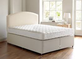 how to make your bed more comfortable