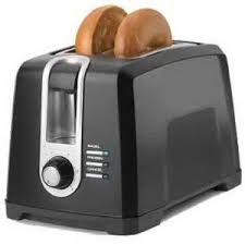 Oster 2 Slice Toaster Black U0026 Decker 2 Slice Toaster T2560b Reviews U2013 Viewpoints Com