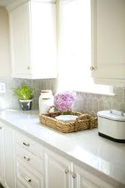 Tile Kitchen Countertop Designs Quartz Kitchen Ideas With Pros And Cons White Kitchen Countertops