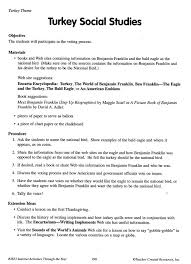 quiz worksheet with thanksgiving story for vladimirnews me