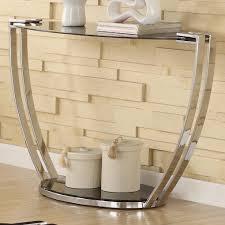 Modern Entryway Table Sectional Contemporary Sofa Tables Modern All Contemporary Design