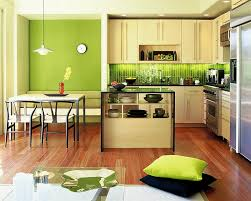 green and kitchen ideas kitchen backsplash ideas a splattering of the most popular colors