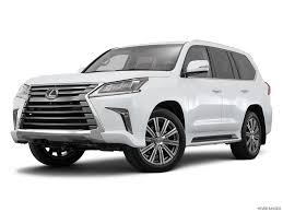 lexus hybrid suv issues lexus expert reviews