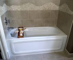 How To Re Tile A Bathroom - how to re caulk a bathtub bathroom remodeling