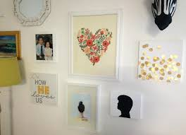 wall ideas home wall decor ideas pinterest diy home wall decor