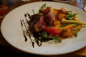 olivier cuisine archives one left