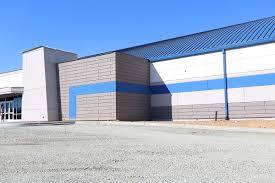 eifs exterior insulation and finishing system u2013 shields inc