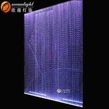 programmable lights lizardmedia co