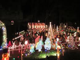 benson nc christmas lights apraleigh greater raleigh area christmas lights