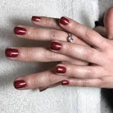 nail styling salon 38 photos u0026 55 reviews nail salons 37 e