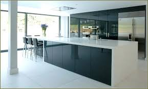 Kitchen Cabinet Doors Canada 80 Types Looking Ikea Cabinet Doors Cupboard Bedroom Fronts