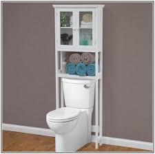 Lowes Bathroom Shelves by Bathroom Shelving Ideas Uk Small Bathroom Cabinets Uk Small