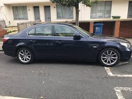 gumtree lexus cars glasgow bmw 5 series 2 5 523i se 4dr or swap for lexus is250 or gs300 in