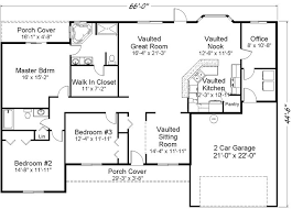 custom built homes floor plans 66 best favorite floorplans images on floor plans