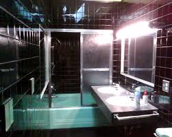accessories beautiful large bathroom renovations superior bath