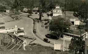 historic photos of u0027holy city u0027 a cult compound in the santa cruz