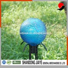 Hanging Gazing Ball Large Garden Balls Large Garden Balls Suppliers And Manufacturers