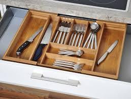 k che schubladeneinsatz gemütliche innenarchitektur gemütliches zuhause küche