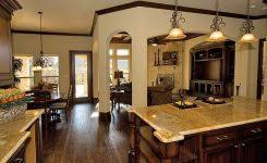 pictures of new homes interior home paint design ideas best green interior paint colors design