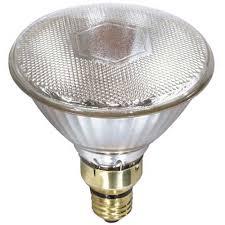 purchase hid metal halide lamps u0026 light bulbs online