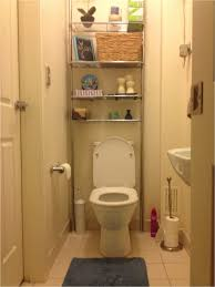 lowes bathroom wall cabinets cabinet ideas to build