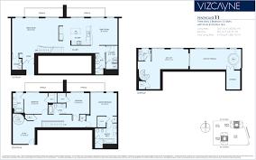 roman bath house floor plan pent house plan sketch penthouses interior design one river point