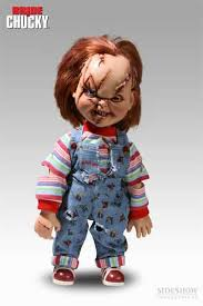chucky costumes costumes brunch for every meal