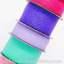 bow supplies wholesale ribbon hair bow supplies ribbon and bows oh my