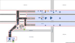 28 waterloo station floor plan the marq waterloo at 168