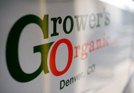 grower s organic chooses thanksgiving meal recipients packer