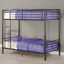 Bunk Beds For Sale Bunk Metal Bed Frame Cheap Metal Bunk Beds For Sale
