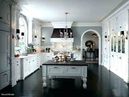 cliq kitchen cabinets reviews cliq kitchen cabinets reviews view kitchen cabinets best kitchen