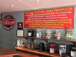 grass fed beef restaurants near me grass decorations inspirations