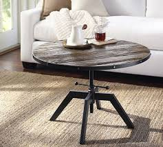 Small Coffee Table 16 Best Coffee Tables Images On Pinterest Round Coffee Tables