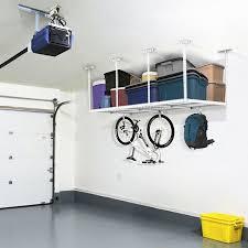 Garage Ceiling Storage Systems by Best 25 Ceiling Storage Rack Ideas On Pinterest Overhead