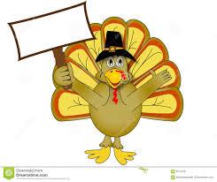 vector thanksgiving turkey royalty free stock image image 6414226