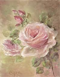 imagenes de rosas vintage lindas rosas coisas que me acalmam pinterest rosas flores