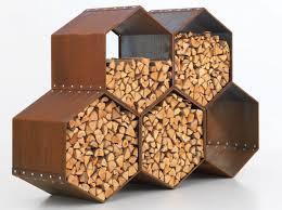 modern firewood storage u2026 pinteres u2026