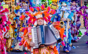 mardi gras for where to eat drink and celebrate mardi gras 2017 in philadelphia