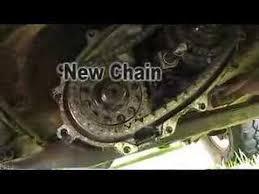 99 jeep wrangler transfer 1998 jeep np242 transfer repair