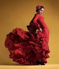 cinderella fashion transformation history u0027s favorite party