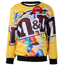 m u0026m crewneck u2013 get on fleek needed pinterest shopping lists