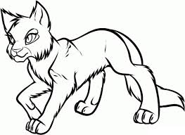 17 coloring pages images drawings coloring
