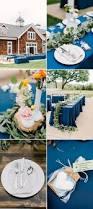 spanish oaks ranch wedding juli u0026 randy lover of weddings