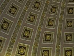 questions about the capitol u s capitol historical society the
