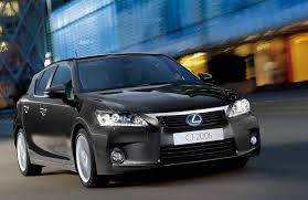 lexus cars egypt best selling cars matt u0027s blog which cars are the best sellers