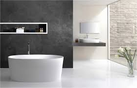 awesome bathroom wall covering ideas best of bathroom designs